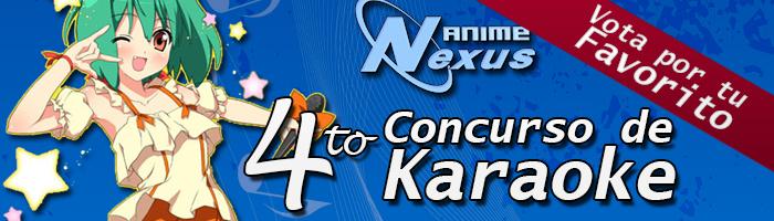 Anime Nexus en General