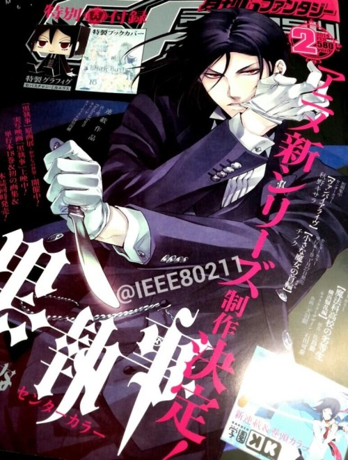 Kuroshitsuji Nuevo Anime BeGWKloCQAIpYWK-500x662
