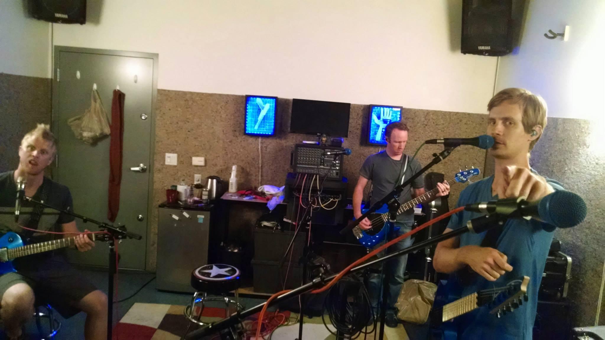 Megas_Rehearsal