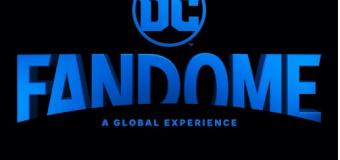 DC Fandome – Los paneles más importantes