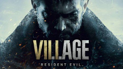 La nueva serie de Resident Evil