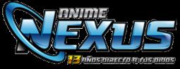 Radio Anime Nexus
